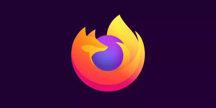 Firefox extensions and tools for SEO
