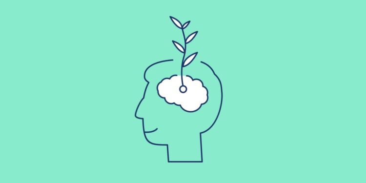 Growth mindset: How to learn self-development