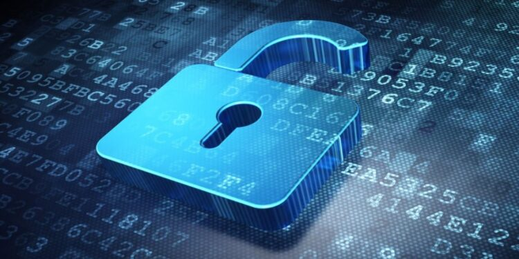 How to protect your business online