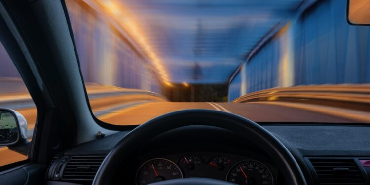 Tips to help you learn driving quickly