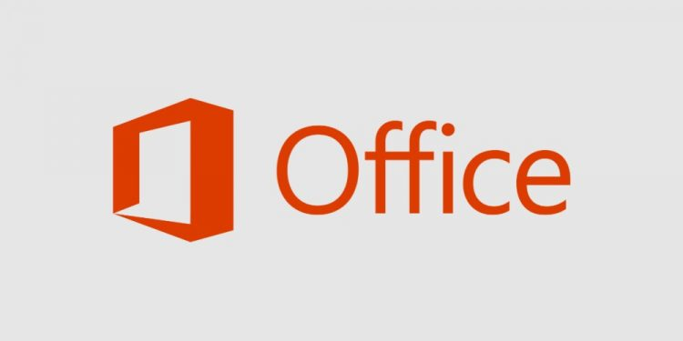How to activate Microsoft Office on PC for free