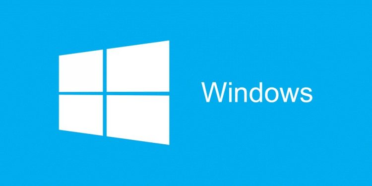 How to activate Microsoft Windows on your PC for free