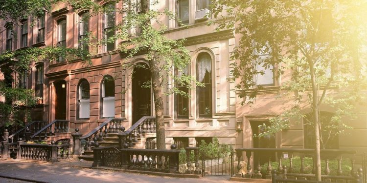 Why location is important when looking for a rental apartment